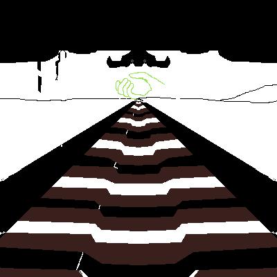 hsdfgn