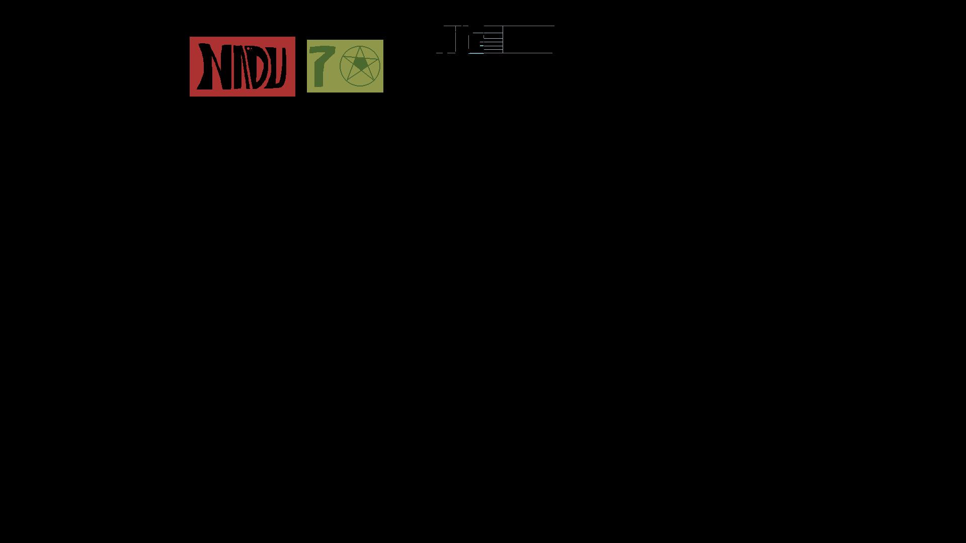 WIP-Logos