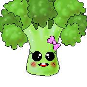 brocolina
