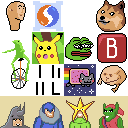 Meme Collage