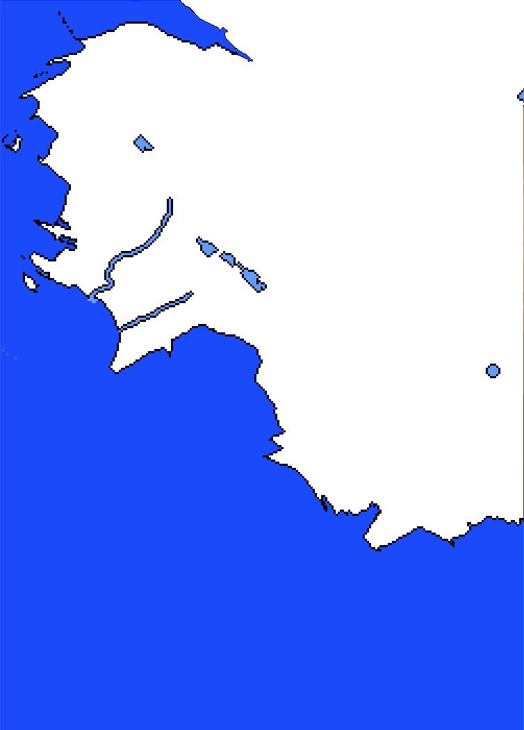 Hercua White Partial