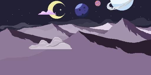 dağ 4