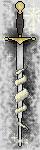Sprite 65328